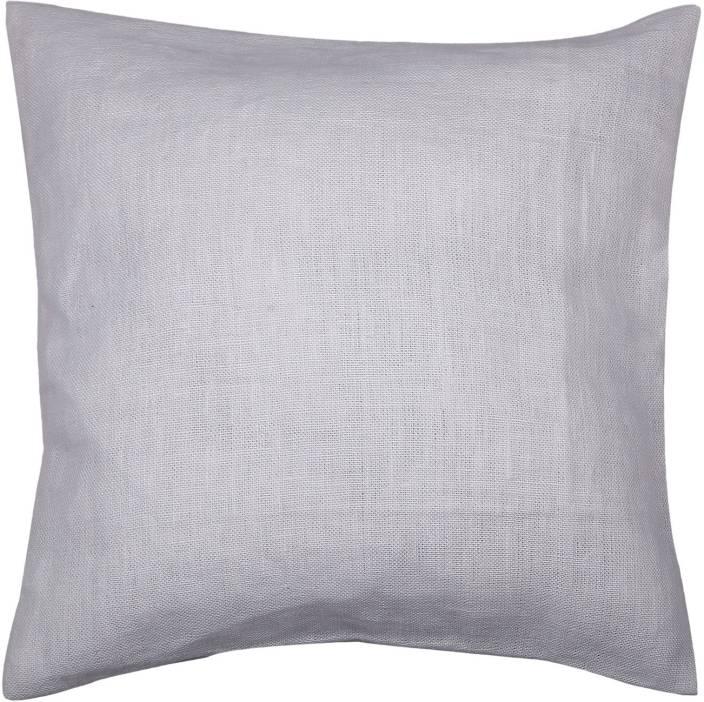 Marmitte Plain Cushions Cover