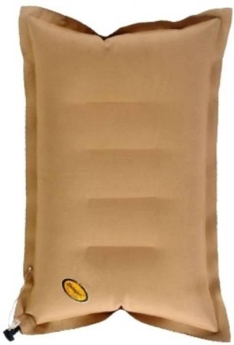 Duckback Solid Air Pillow Pack Of 1 Buy Duckback Solid