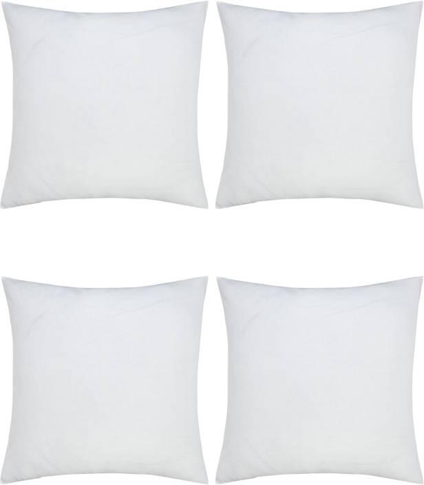 JDX Geometric Cushions Cover