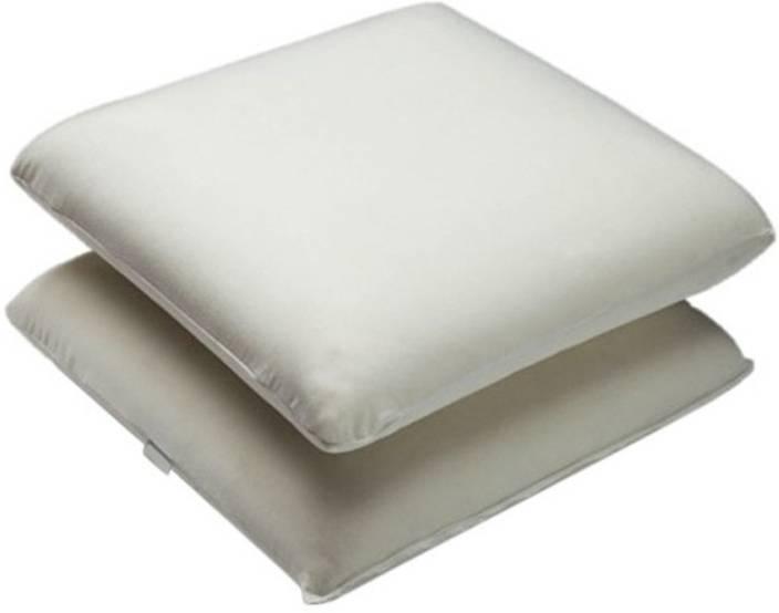 Shopboxx Plain Cushions Cover