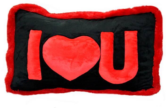Jaycoknit Damask Cushions Cover