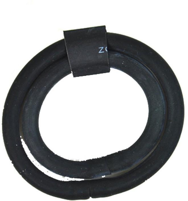Stor kuk ring
