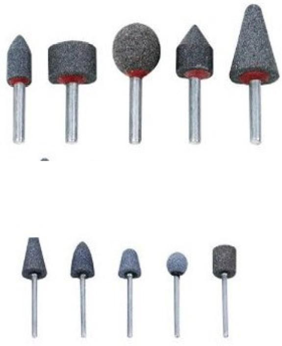 Spielfreie Wendelkupplung Stellschraubenausführung JT16 D16L23 5,00//5,00mm