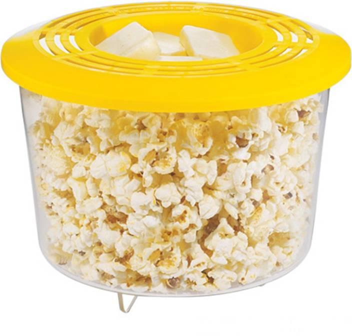 Aditya Info microwave 1.5 L Popcorn Maker