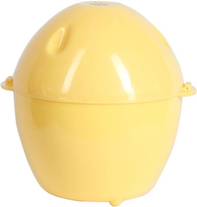 Ruchi Popcorn Maker mw-38 1 L Popcorn Maker