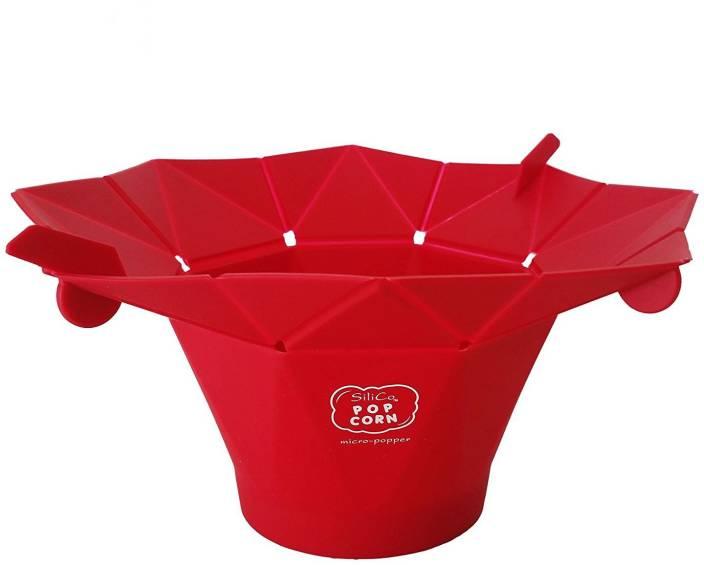 Shopo SM906 100 ml Popcorn Maker