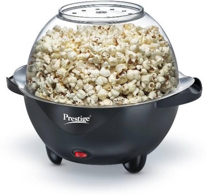 Prestige PPM1.0 Popcorn Maker 41020 8.4 L Popcorn Maker