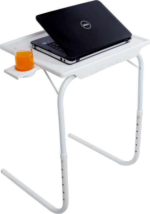 Superior Tablemate Plastic Portable Laptop Table