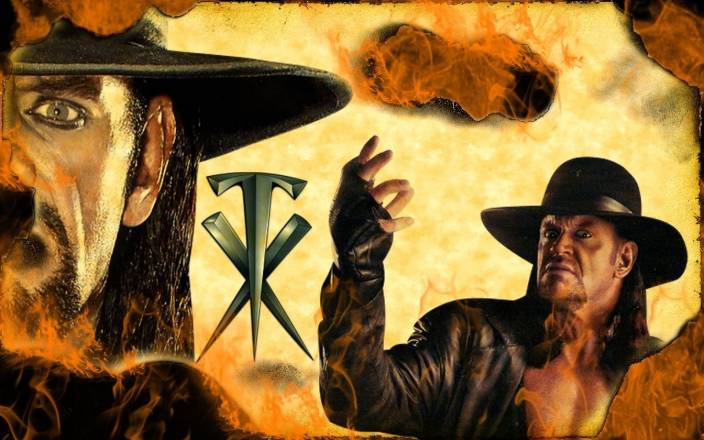 Wwe star the undertaker poster hd poster art pncal22311pncal22311 wwe star the undertaker poster hd poster art pncal22311pncal22311 photographic paper voltagebd Images