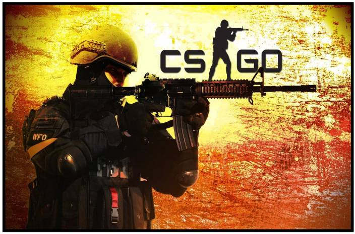 Image result for counter strike go