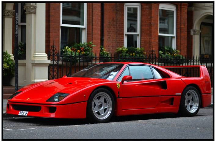 Lamborghini Poster For Room.Car Posters