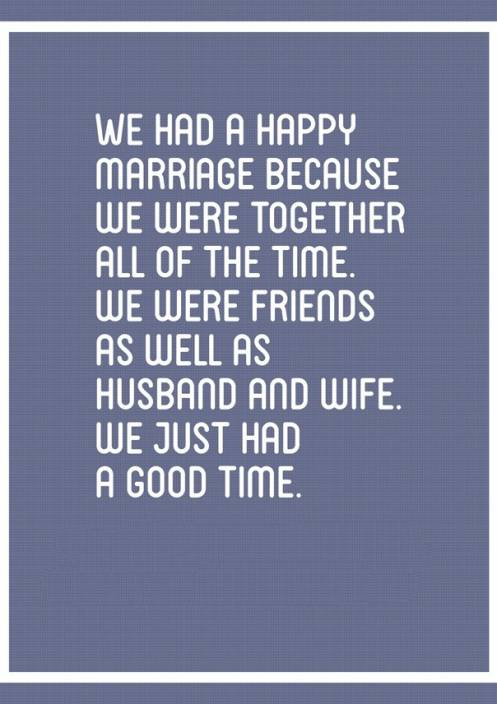 Husband Wife Quote Fine Art Print Quotes Motivation Posters In