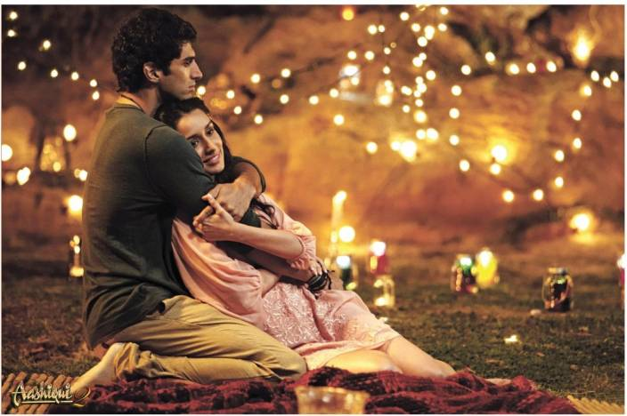 aashiqui 2 movie soundtrack