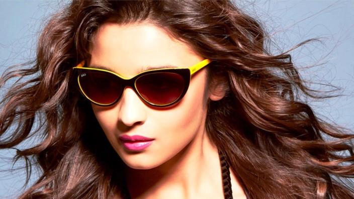 Consider, that Bollywood actress alia bhatt