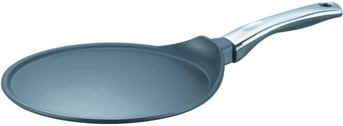 c32adb0c42 Prestige Omega Diecast Plus Tawa 31 cm diameter Price in India - Buy ...