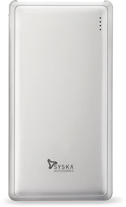 929f1f0c8 Syska 20000 mAh Power Bank (Power