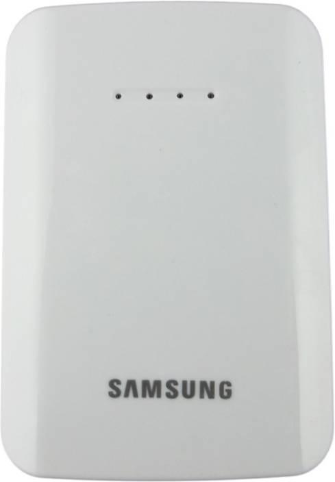 Samsung 9000 mAh Power Bank (PB456W)