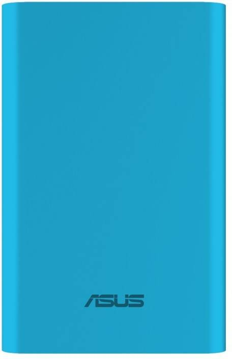 Asus Zen Power/Blue/IN 10050 mAh