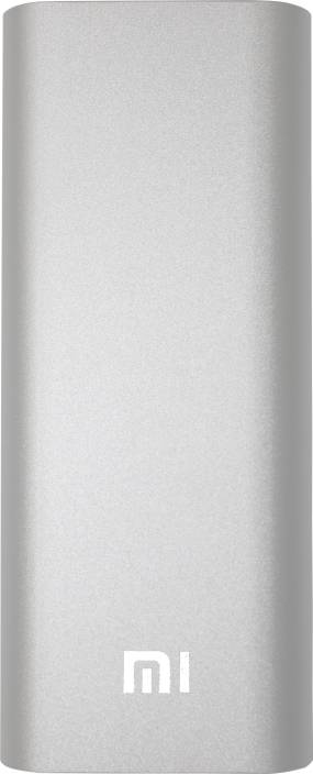 Xiaomi 16000 mAh 16000 mAh Power Bank