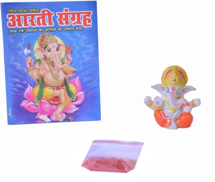 Indigo Creatives Prayer Kit