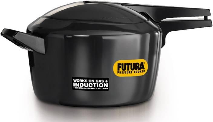 Hawkins Futura 5 L Pressure Cooker