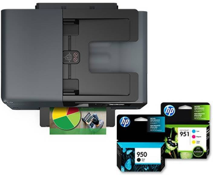 download software hp officejet pro 8610