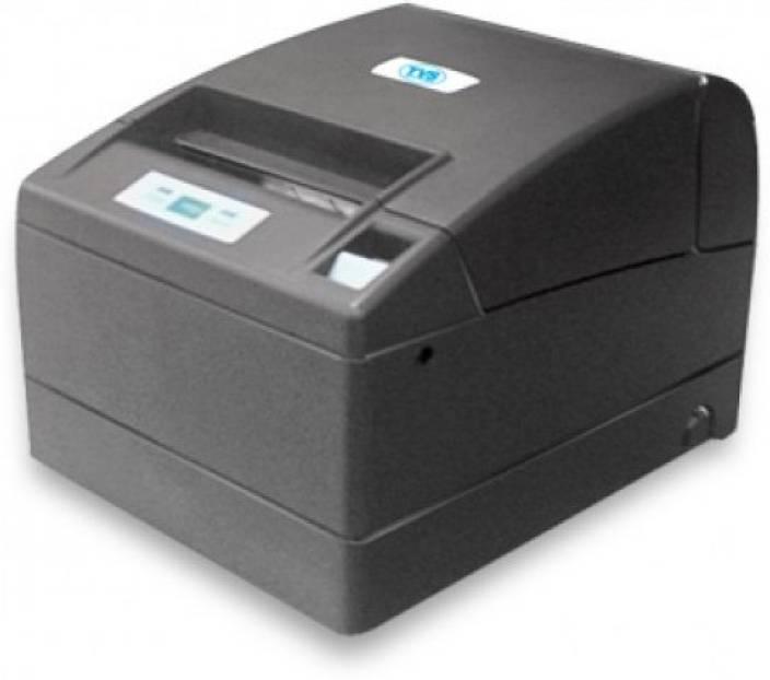 Tvse Rp 4150 Single Function Printer Tvse Flipkart Com