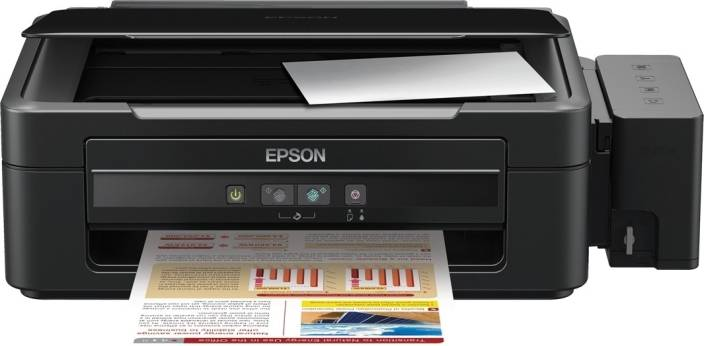 Epson L355 Multi-function Printer