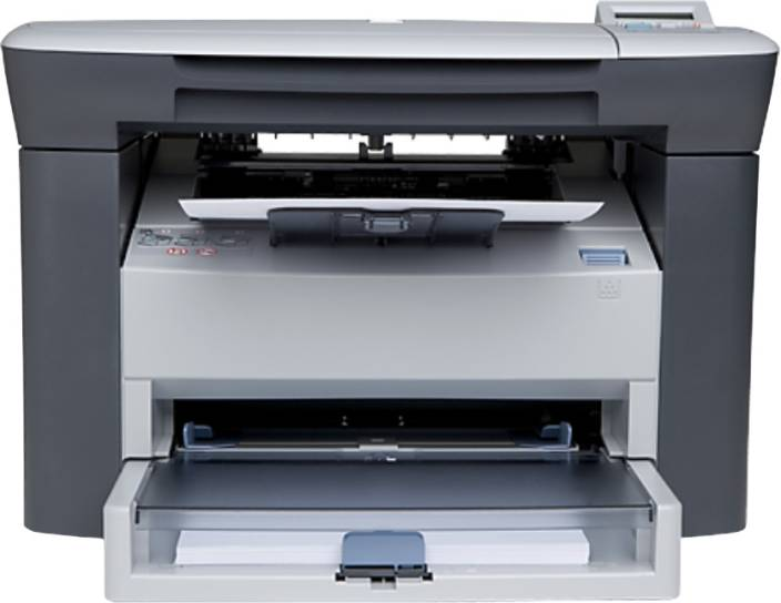 HP LaserJet M1005 MFP Multi-function Printer