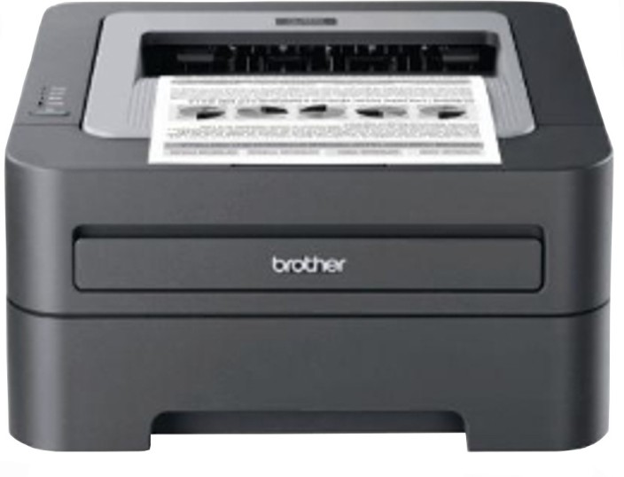 Support Operating Systems for Free Brother PT-9500PC Driver Download