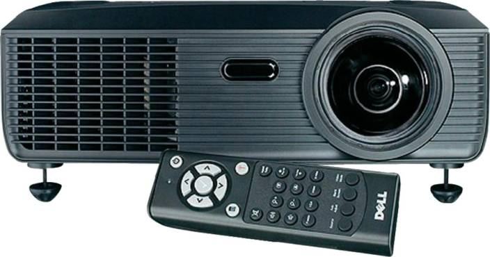 Dell S300 Projector