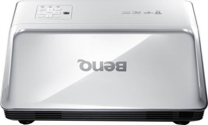 BenQ MX880UST Projector