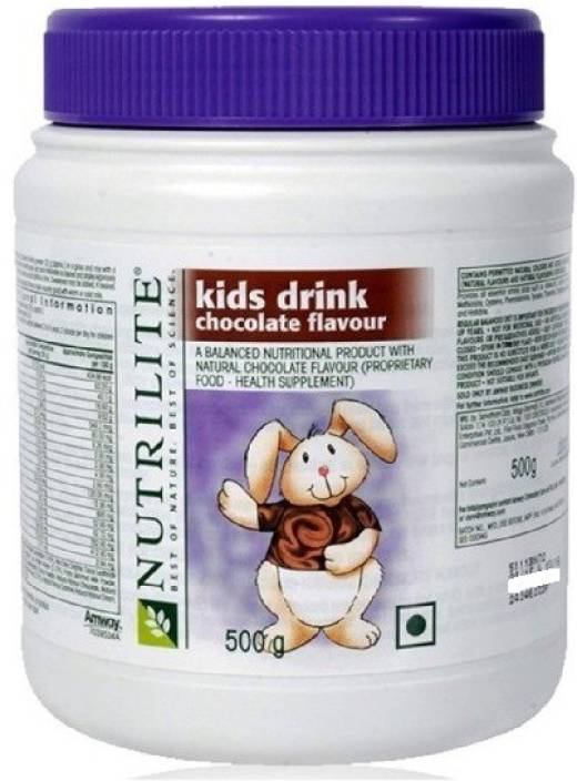Best Protein Powder For Kids In India Top 5 Protein
