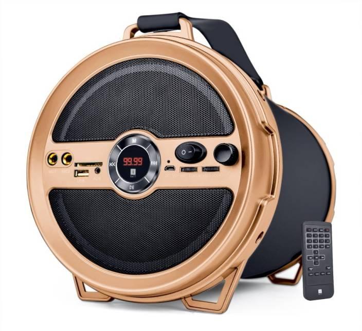 logitech v20 usb speakers driver