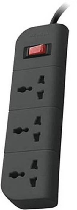 Belkin 3 Socket Surge Protector