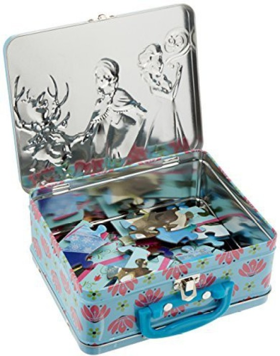 Ultimate Sticker Collection With Disney Frozen Fever Disney Frozen