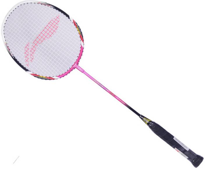 Li-Ning Smash XP 70 ll G4