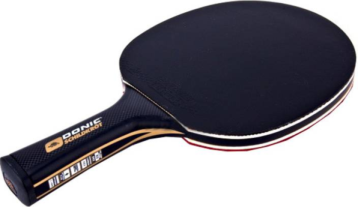 Sensational Donic Carbotech 100 Table Tennis Racquet Download Free Architecture Designs Ferenbritishbridgeorg
