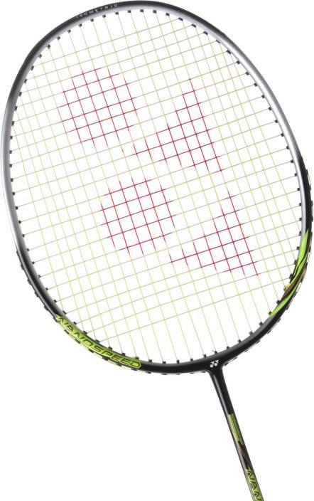 Yonex Nanospeed 33 Strung Badminton Racquet - Buy Yonex Nanospeed 33 ... 36a6fe6b72a7a