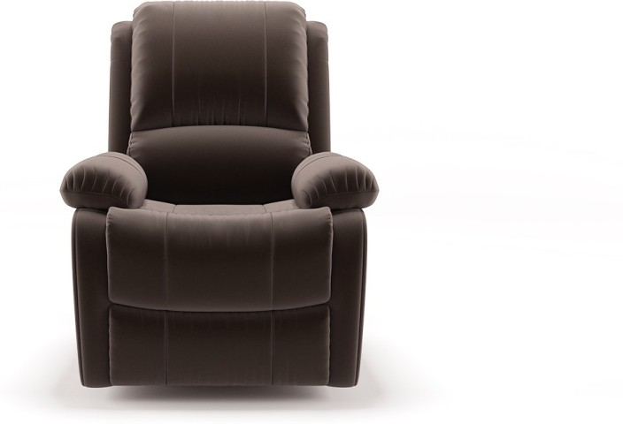 Urban Ladder Fabric Manual Recliners