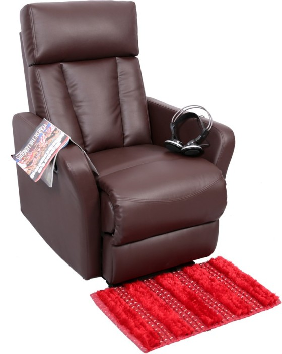 Recliners India Leatherette Manual Recliners  sc 1 st  Flipkart : recliners india - islam-shia.org