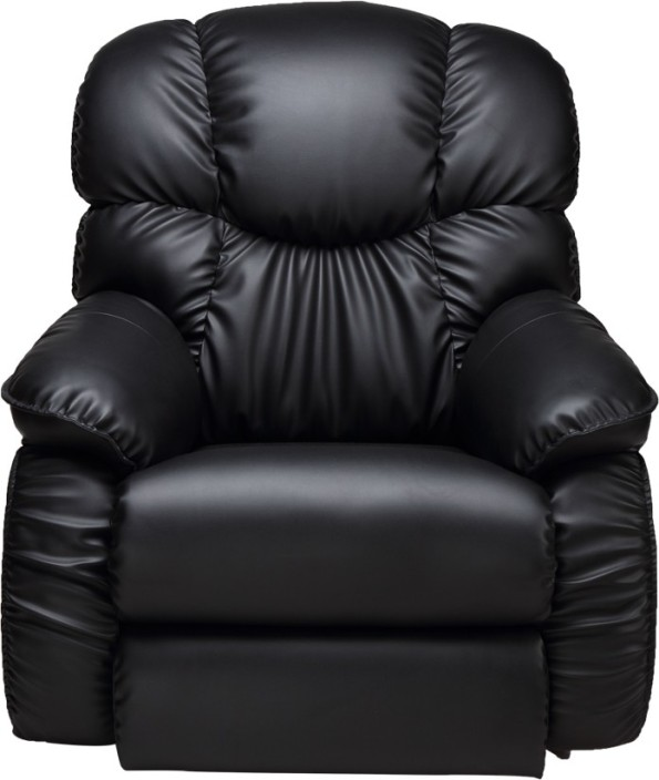 La-Z-Boy Dreamtime Leatherette Manual Rocker Recliners  sc 1 st  Flipkart & La-Z-Boy Dreamtime Leatherette Manual Rocker Recliners Price in ... islam-shia.org