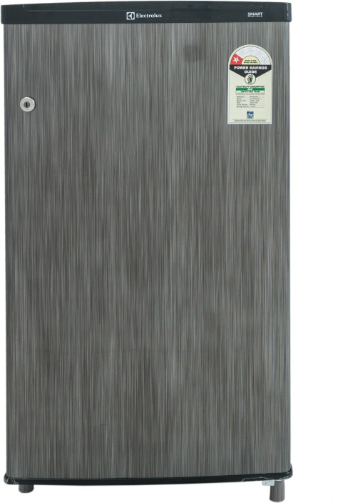 electrolux 80 l direct cool single door
