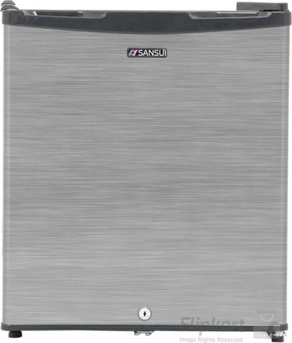 Sansui 47 L Direct Cool Single Door Refrigerator