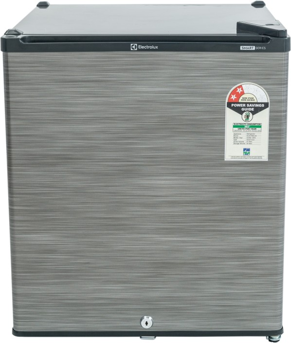 electrolux 47 l direct cool single door