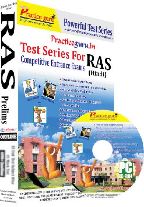 ras pre english Ras pre exam answer key 2012 ebooks in pdf, mobi, epub  3rd grade printable calendar kids teaching telling time english comprehension worksheets us states.