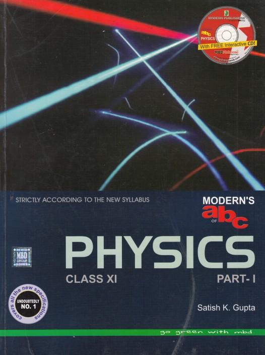 Modern Abc Of Maths Class 11 Pdf
