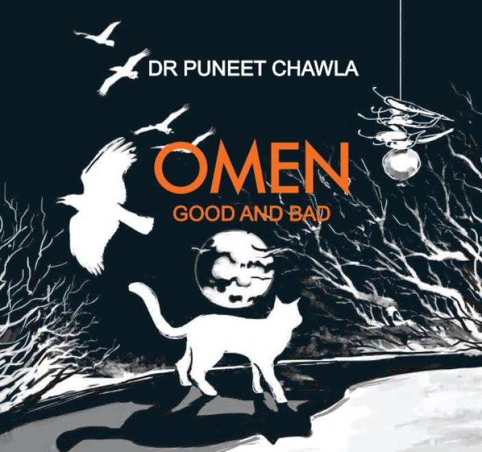 Omen Good And Bad