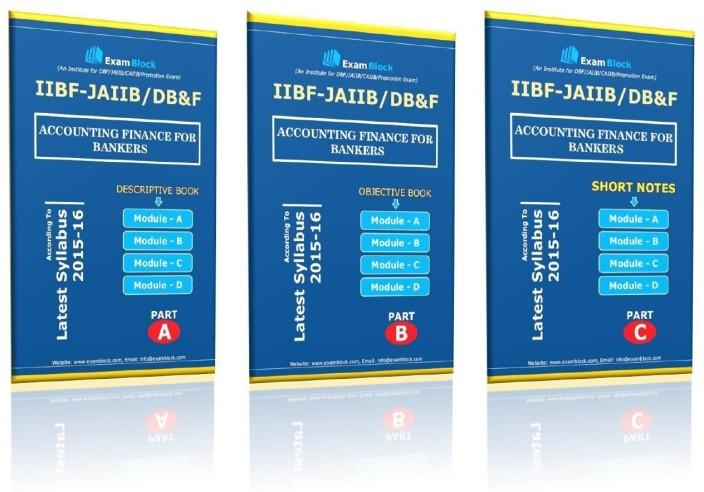 Jaiib Books Pdf 2015