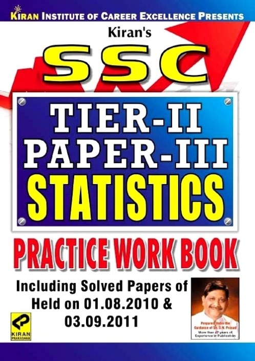 Ssc Combined Graduate Level Books Pdf